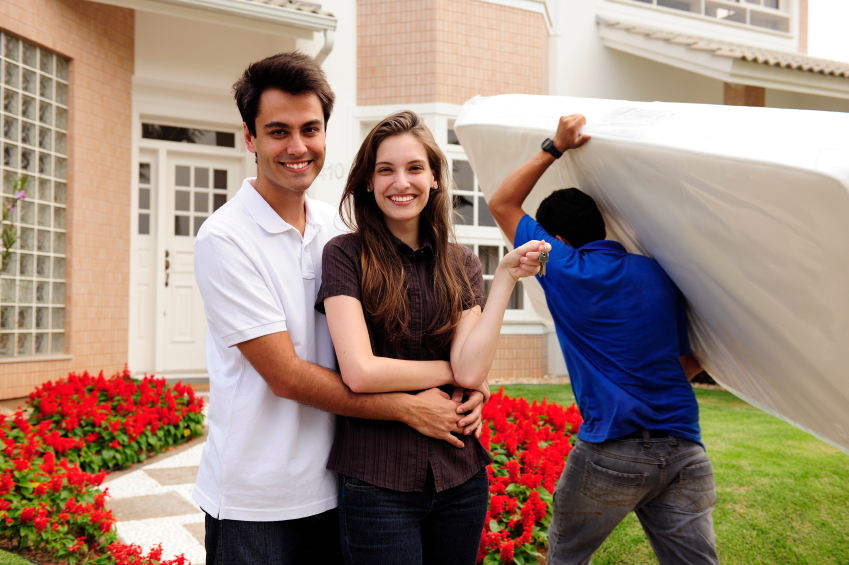 Checklist to Organize and Manage your Move