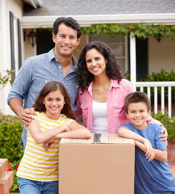 Inside Information Regarding Top Moving Companies