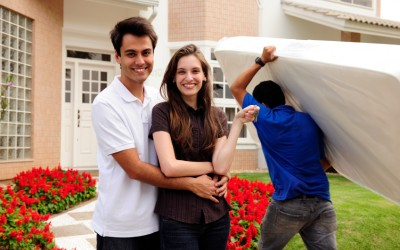 Moving Checklist to Organize and Manage your Move