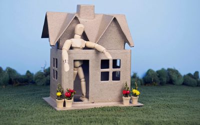 Tips For Downsizing Your Space