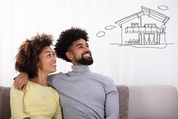 How to Know You Are Ready For Homeownership